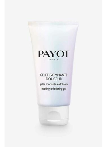 Payot Gelee Gommante Douceur 50 Ml Renksiz